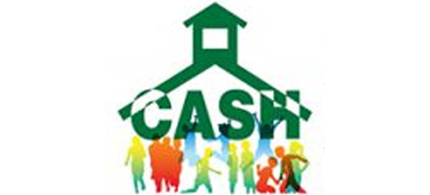 California's Coatlition for Adequate School Housing logo
